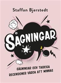 sagningar_liten